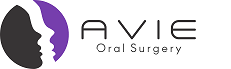 Avie Oral Surgery