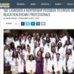 Black Enterprise September 12 2018 150x150