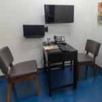 Consultation Room 150x150