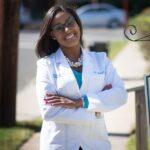 Dr. Jackson photo 150x150