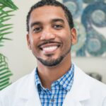Dr.OmarSheehy 150x150