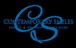 Final Logo 1 300x188