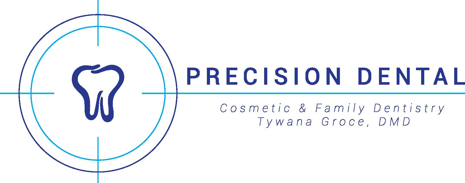 Logo Hortizontal
