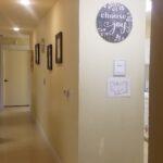 SFD Hallway 150x150