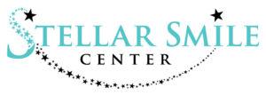 Stellar Smile Center logo 300x108