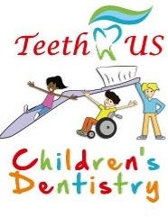 TeethRus busCard 04 1