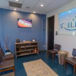 Waiting Room IV 150x150
