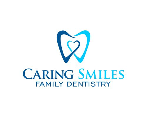 caring smiles Final