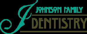johnson family logo 480w 300x119