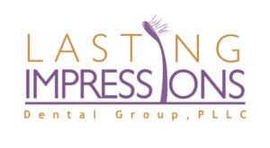 lastingImpressionslogo2 300x165
