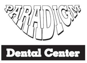 paradigm dental center logo4 1 300x218