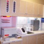 pic of sterilization 150x150
