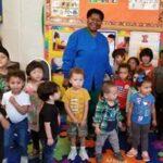 preschool 2019 150x150