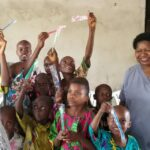 toothbrushes mission trip 3 2020 150x150