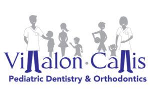 villalon callis logo 96dpi 958x635 1 300x199