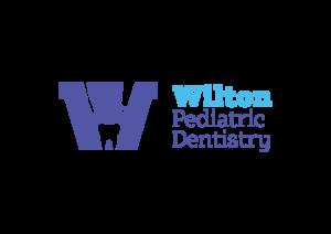wilton logo RGB 72 DPI 300x212