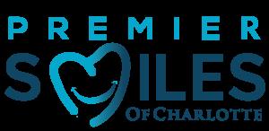 Premier Smiles Logo Formatted 300x146