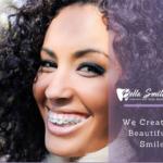 We Create Beautiful Smiles 2 150x150