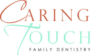 caring touch LOGO2 3 300x182