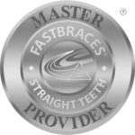 fastbrace master 1 150x150