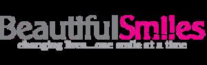 logo 2 300x95
