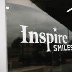 Inspire 15 150x150