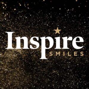 inspire smiles logo 300x300