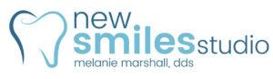 05 10 17 NewSmilesStudio Logo Final 1 300x87
